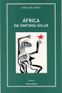 africa_emsinfonia